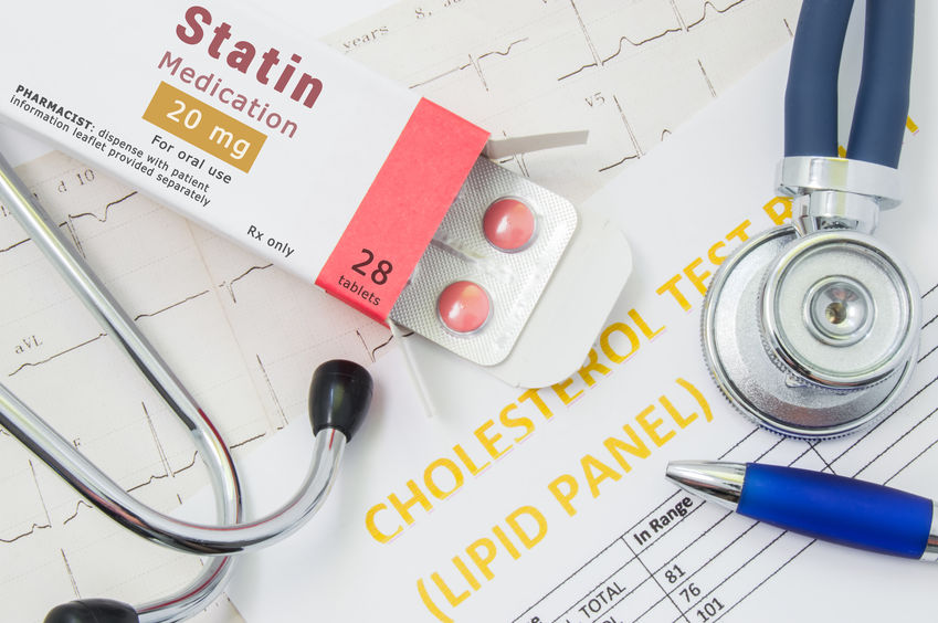Ezetimibe added to statin therapy improves cardiovascular outcomes in diabetes mellitus