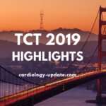 TCT 2019 Highlights