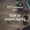 TCT 2020