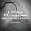 FFR vs angiography